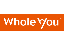 whole_you