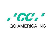 GC America Inc Sponsor