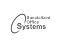specialized_office_systems