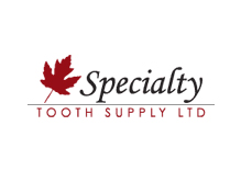specialty_tooth_supply