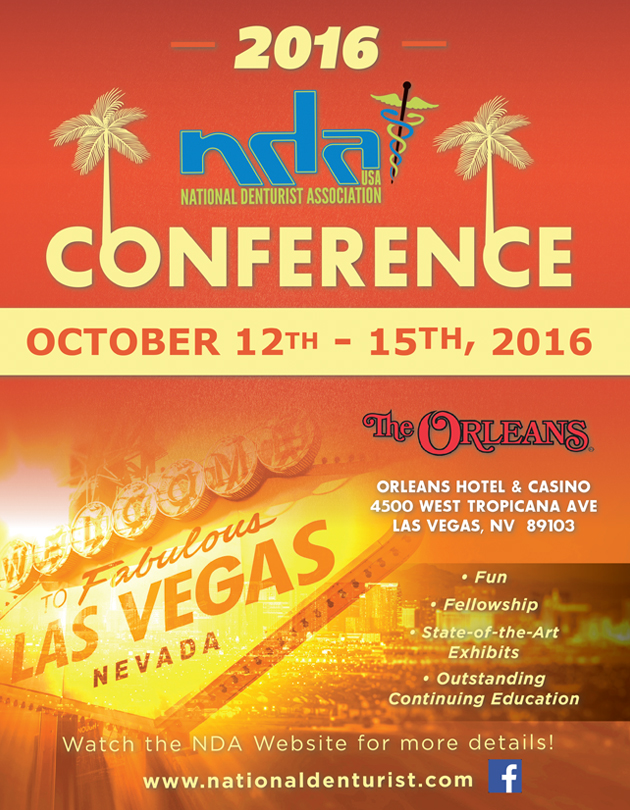 nda_conference_webpage_1