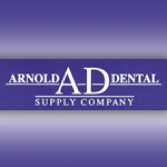 Arnold Dental Supply
