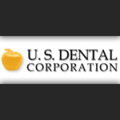 US Dental Corporation