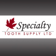 Specialty Tooth Supply