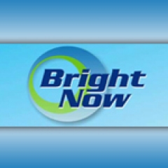 BrightNow Cleaner