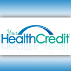 Your Health Credit