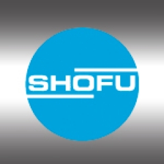 Shofu Dental Corp