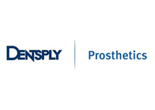 DENTSPLY INTERNATIONAL Silver Sponsor