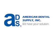 American Dental Supply