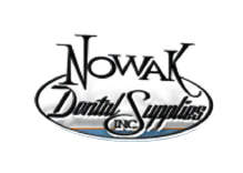 nowak dental supply