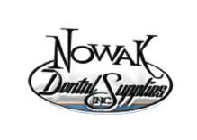 nowak dental supply