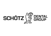 shutz dental group