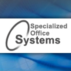 Specialized Office Systems