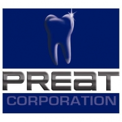 Preat Corporation