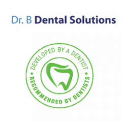 Dr. B Dental Solutions