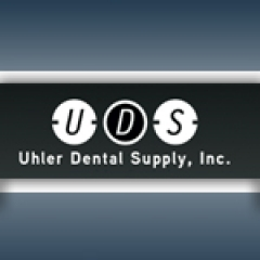 Uhler Dental Supply