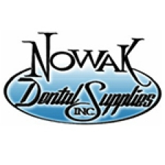 Nowak Dental Supplies, Inc.